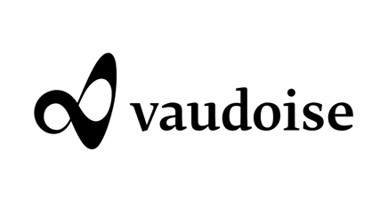 La Vaudoise