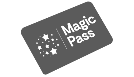 Magic Pass